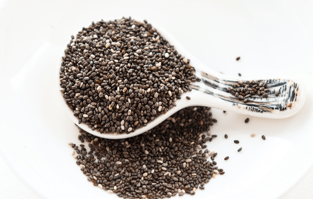 Do Chia Seeds Really Help You Lose Weight