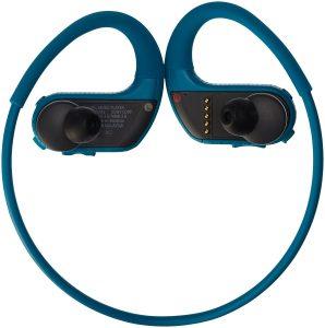 Sony Walkman Wearable MP3 Player