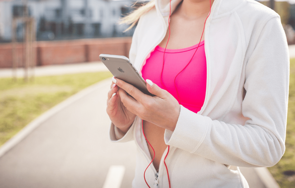 best workout songs of all time