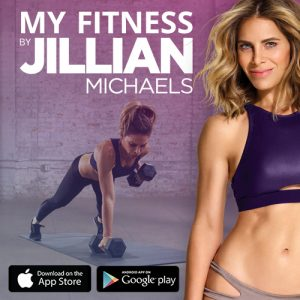 Jillian Michaels Body Shred Program Review