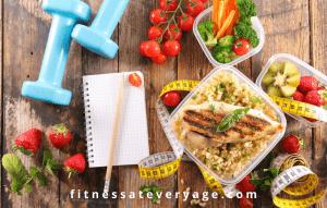 Budget Meal Planning Bundle Sale