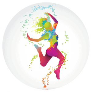 Fitness at Every Age Favicon 2020