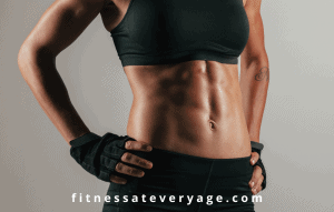 Best Training to Improve and Tone Your Abs