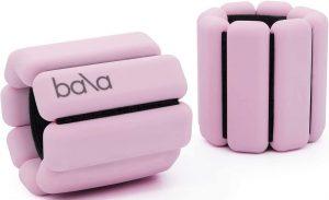 Bala Bangles fitness gift