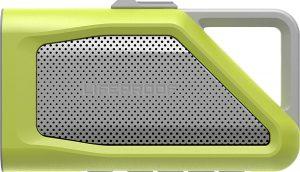Lifeproof Aquaphonics AQ9 Speaker