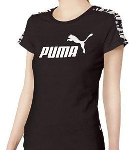 Women's Amplified T-Shirt
