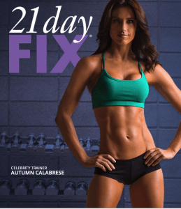 21-Day-Fix-Autumn
