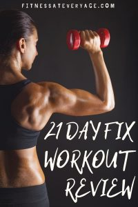 21 Day Fix Review With 2021 Updates