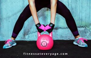 21 Day Fix Workout Review