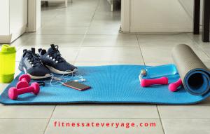 21 Day Fix Workout Week 2