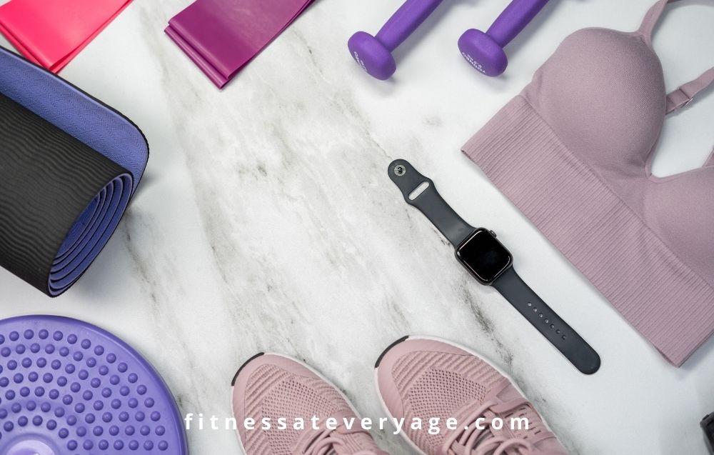 21 Day Fix Workout Week 3