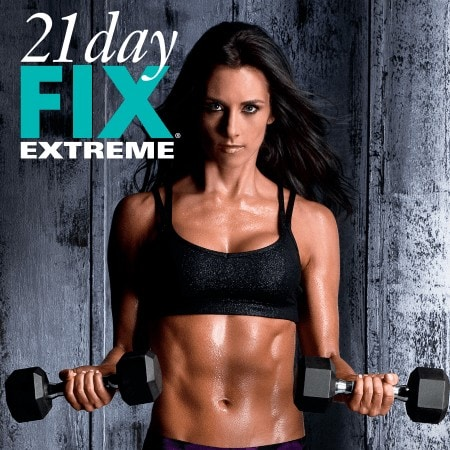 Autumn-Calabrese-21-Day-Fix-Extreme